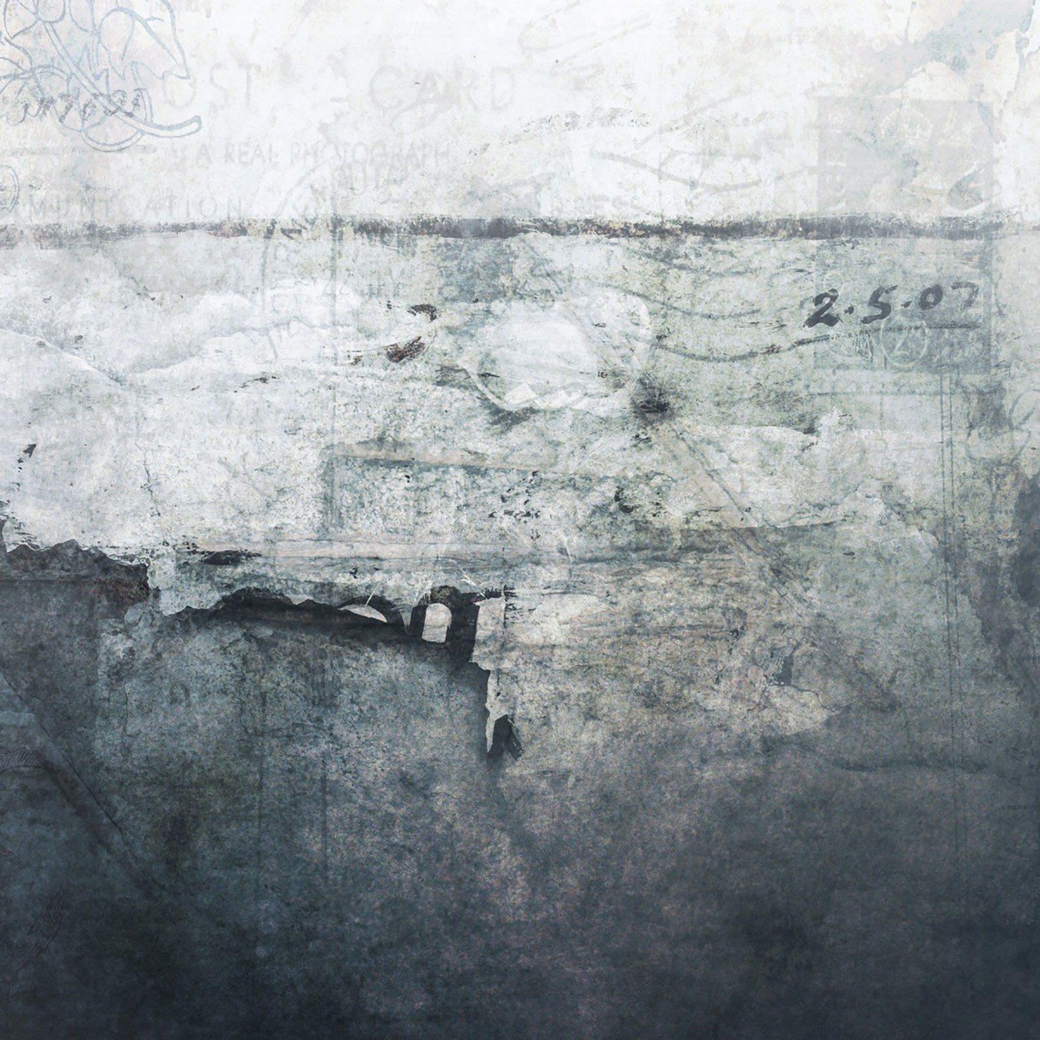 Beautiful Wallpaper Grey Watercolor - grunge-ipad-wallpaper-11  Photograph_7862100.jpg