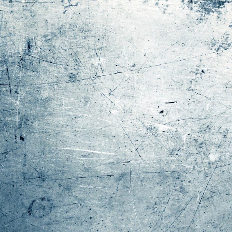 Grunge iPad Wallpaper 15