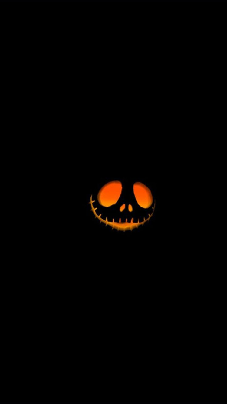 halloween wallpaper iphone -#main