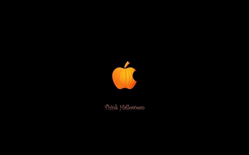 Halloween Wallpaper 18