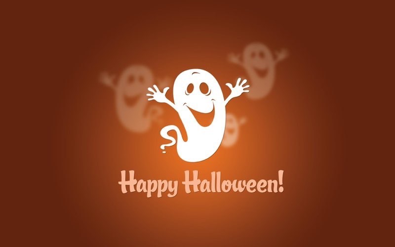 Halloween Wallpaper 20
