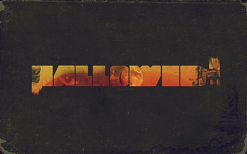 Halloween Wallpaper 7