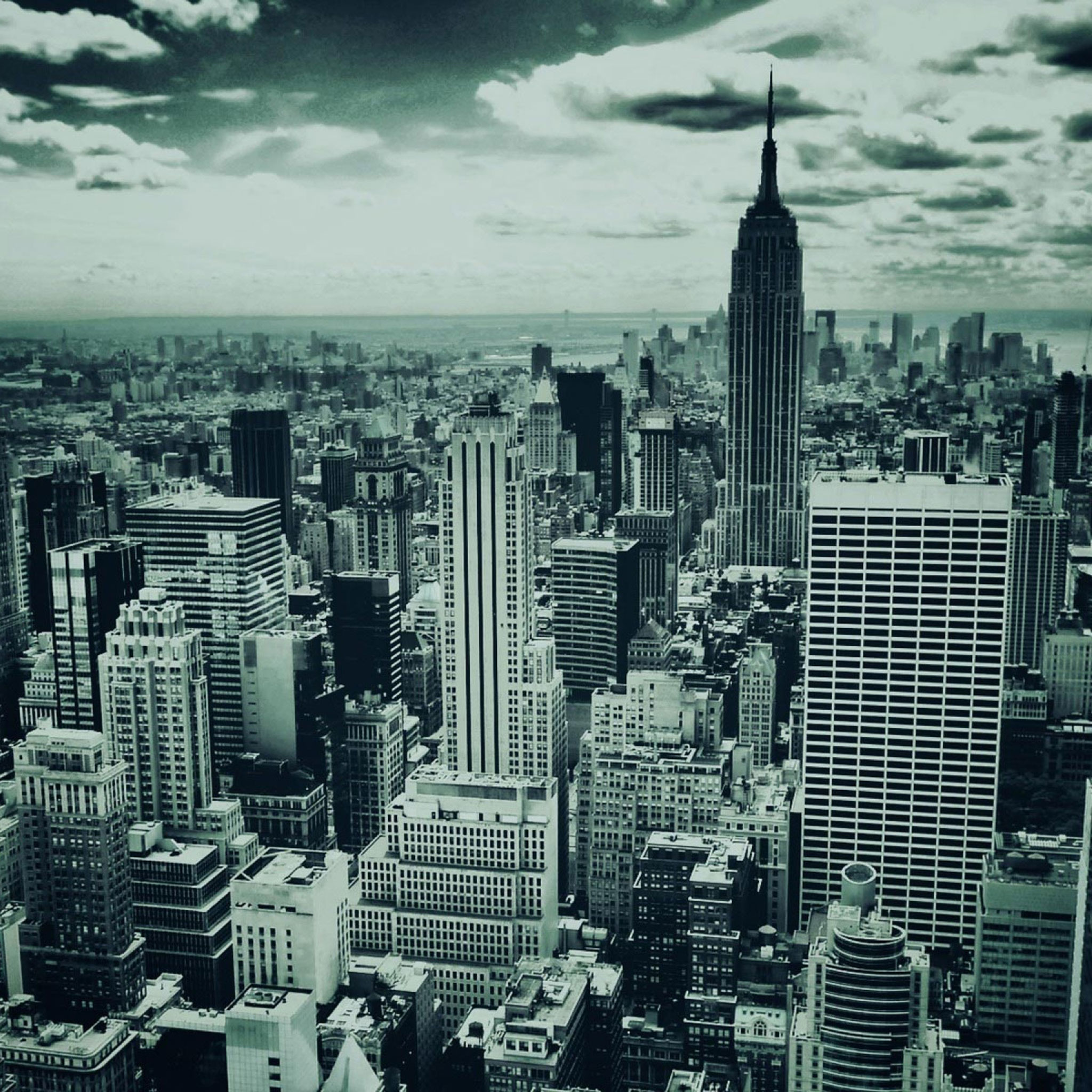 10 new york ipad wallpapers for What to do in new york new york
