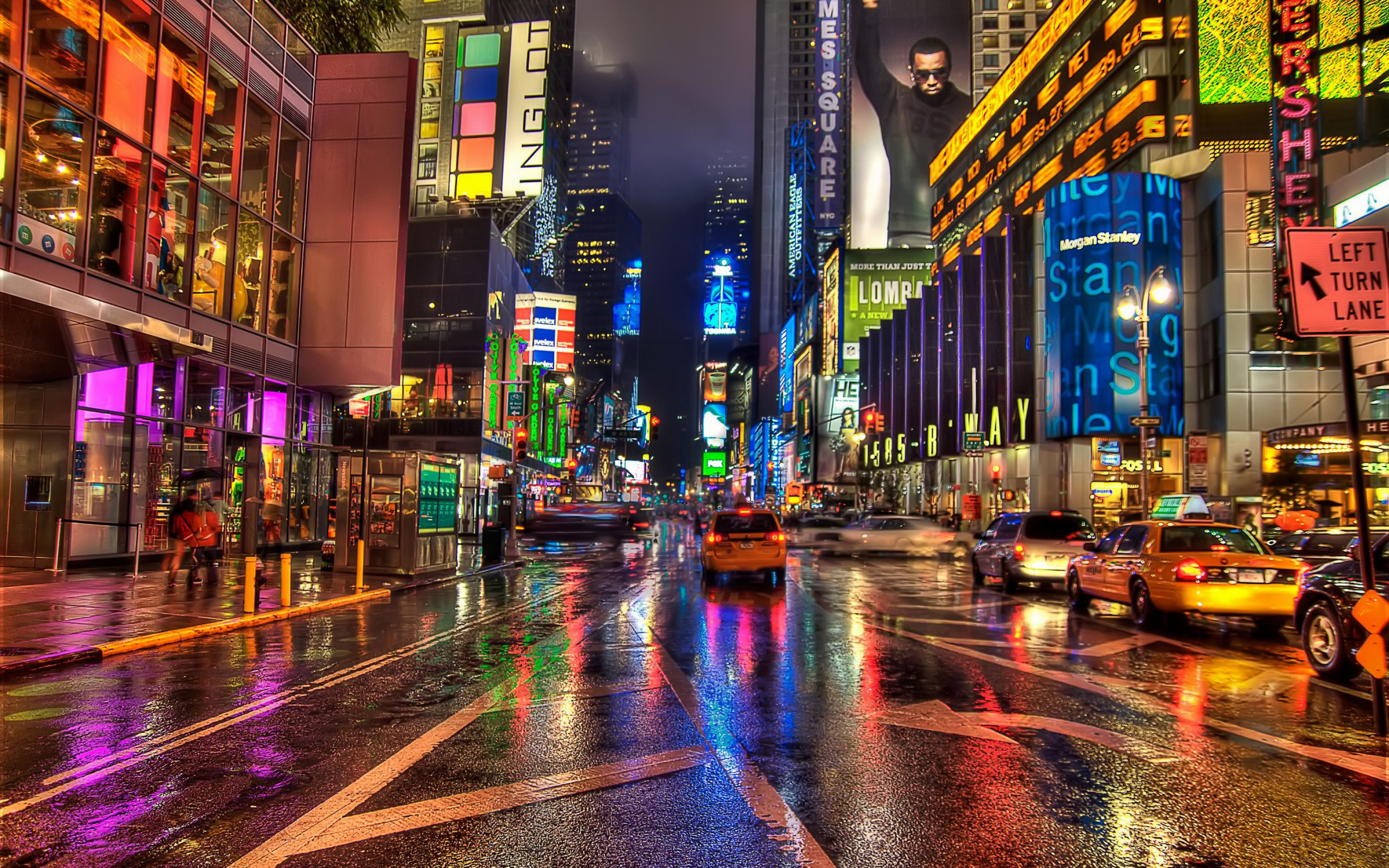 10 hd new york wallpapers