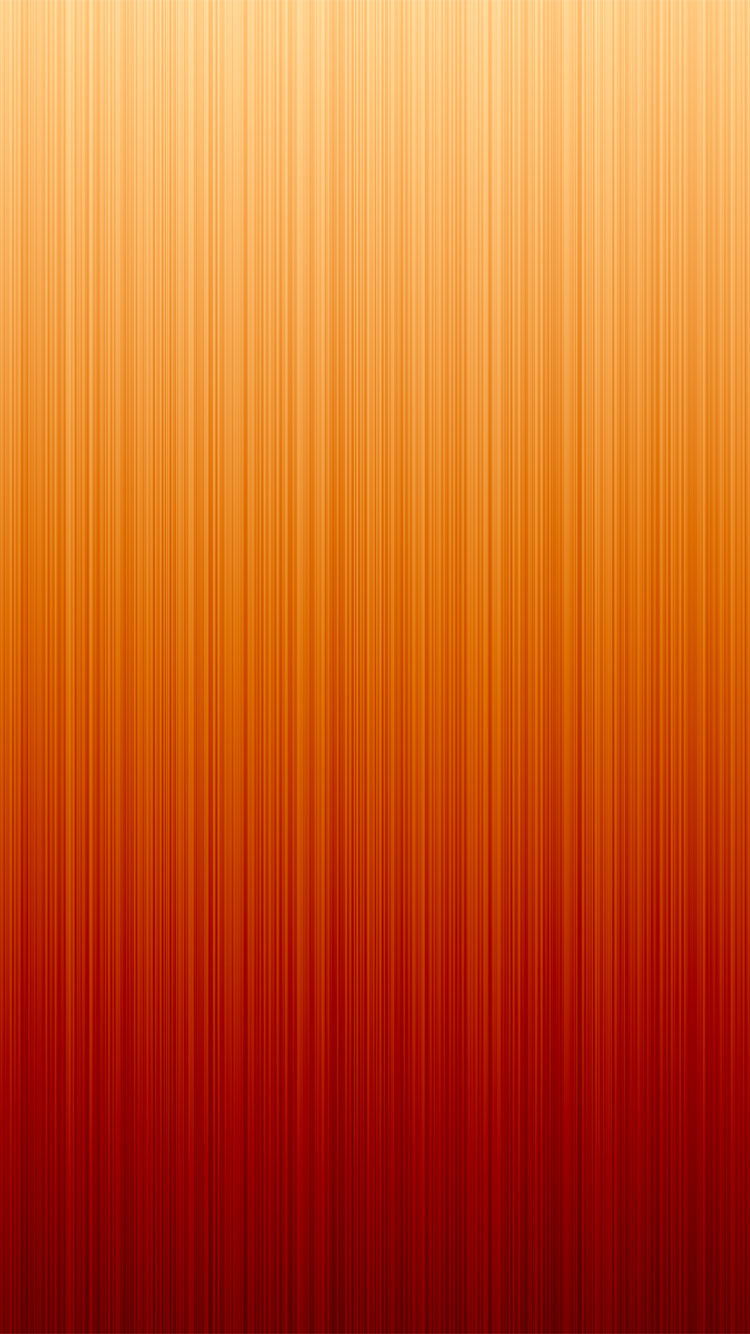 30 Hd Orange Iphone Wallpapers