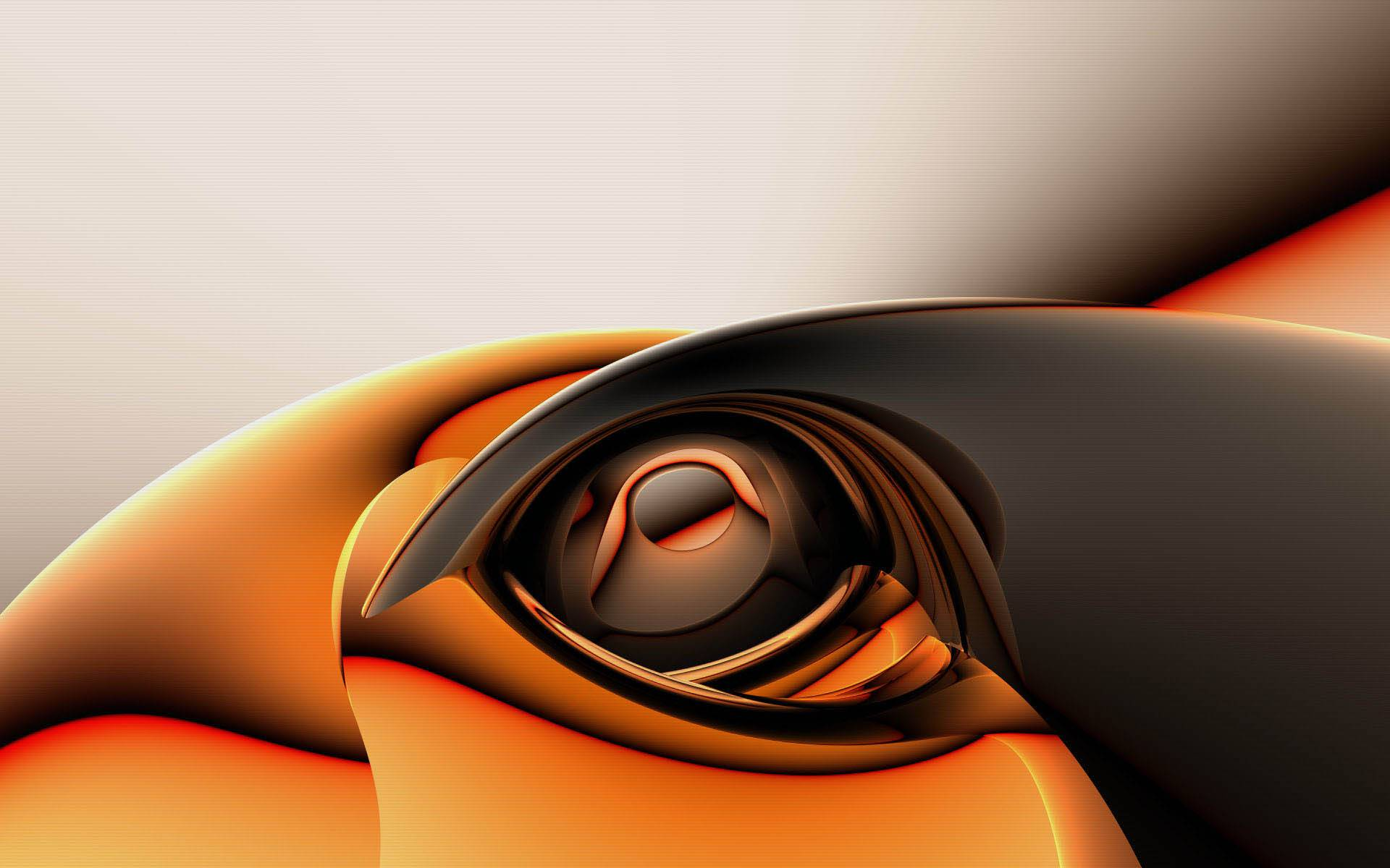 30 Hd Orange Wallpapers