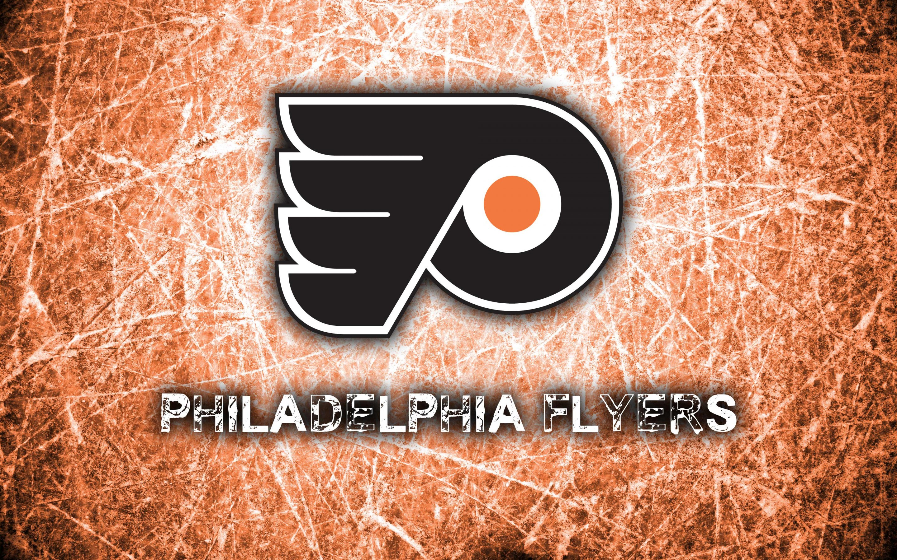 Philadelphia Flyers Wallpapers Wallpapertag: 10 HD Philadelphia Wallpapers