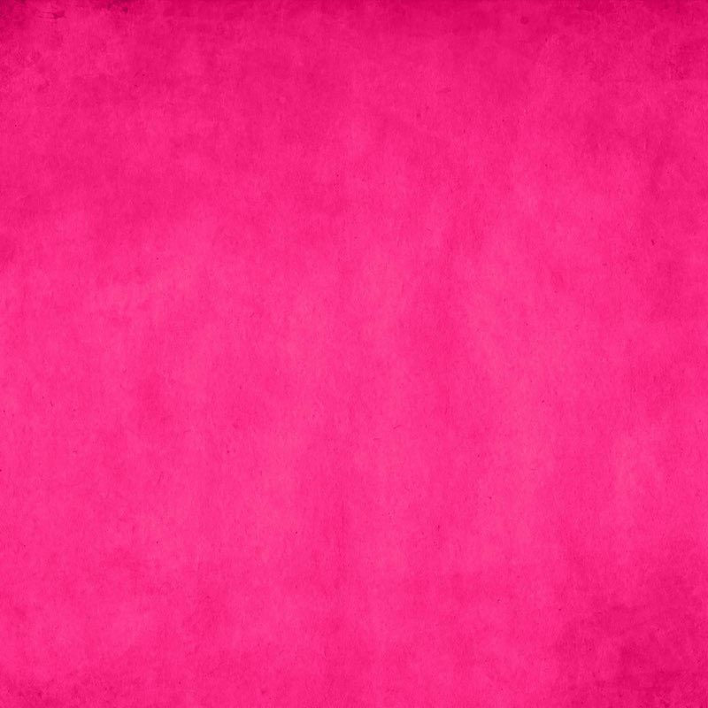Pink iPad Wallpaper 14