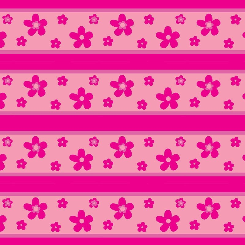 Pink iPad Wallpaper 20