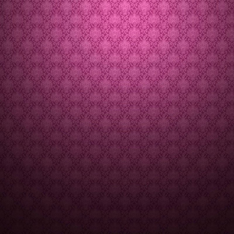 Pink iPad Wallpaper 26