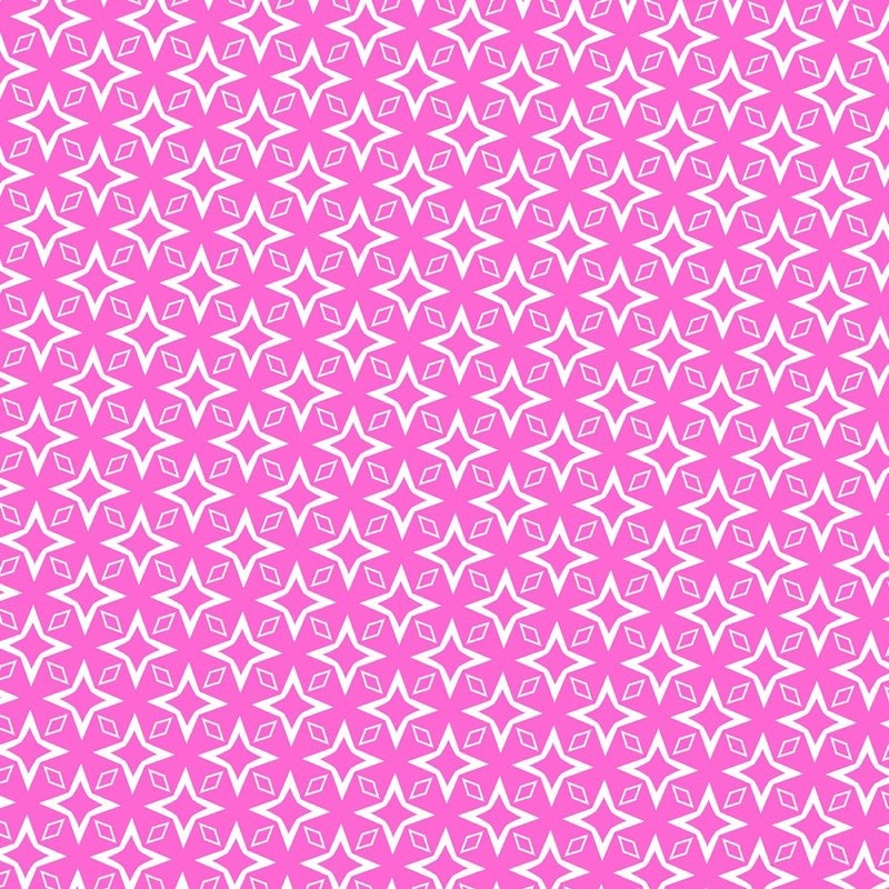 Pink iPad Wallpaper 9