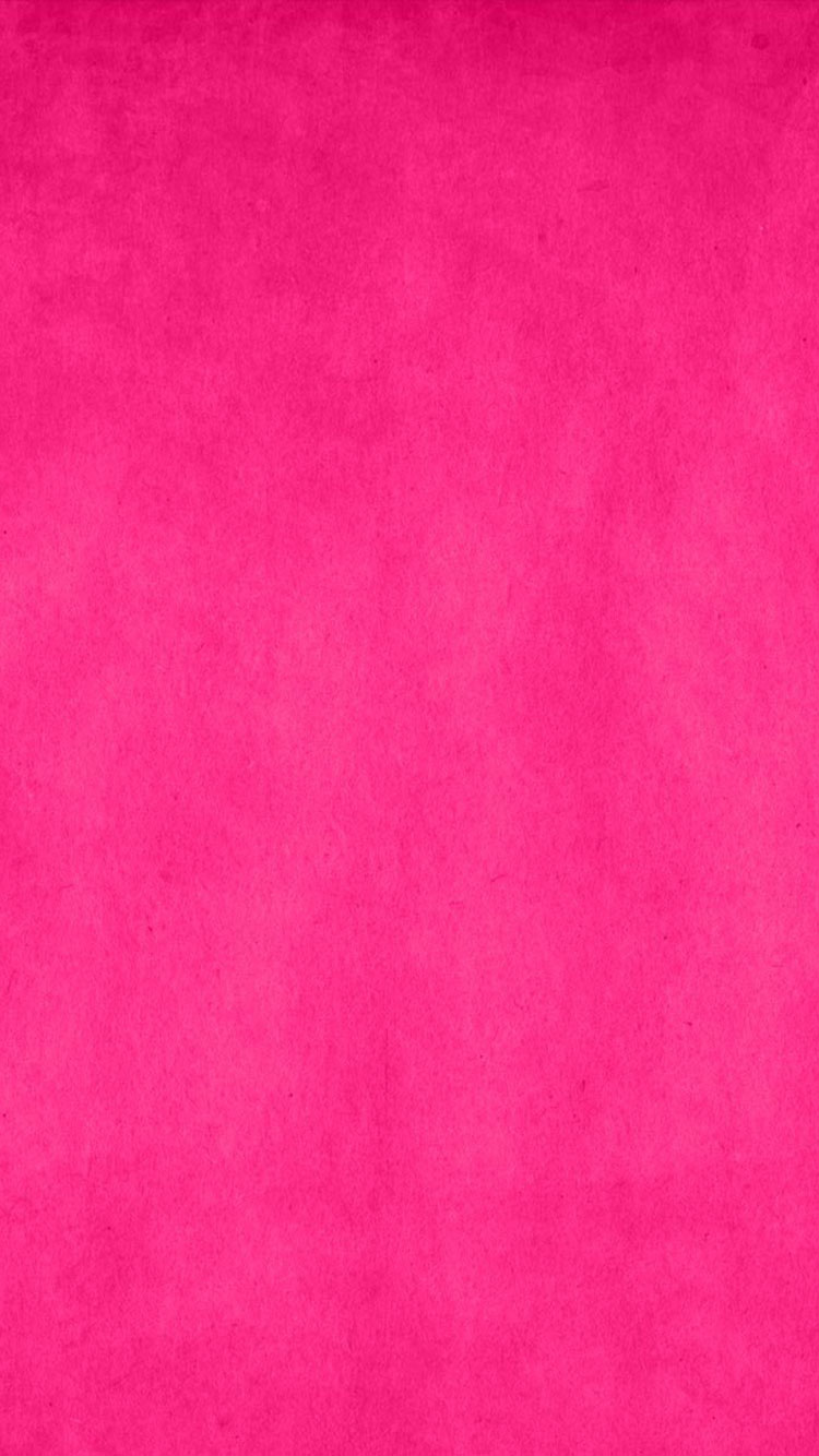 Pink iPhone Wallpaper 14