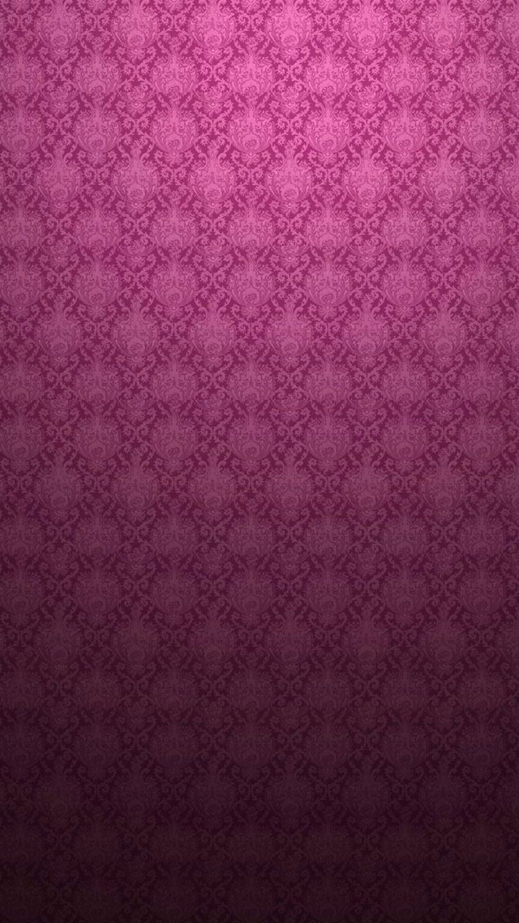 Pink iPhone Wallpaper 26