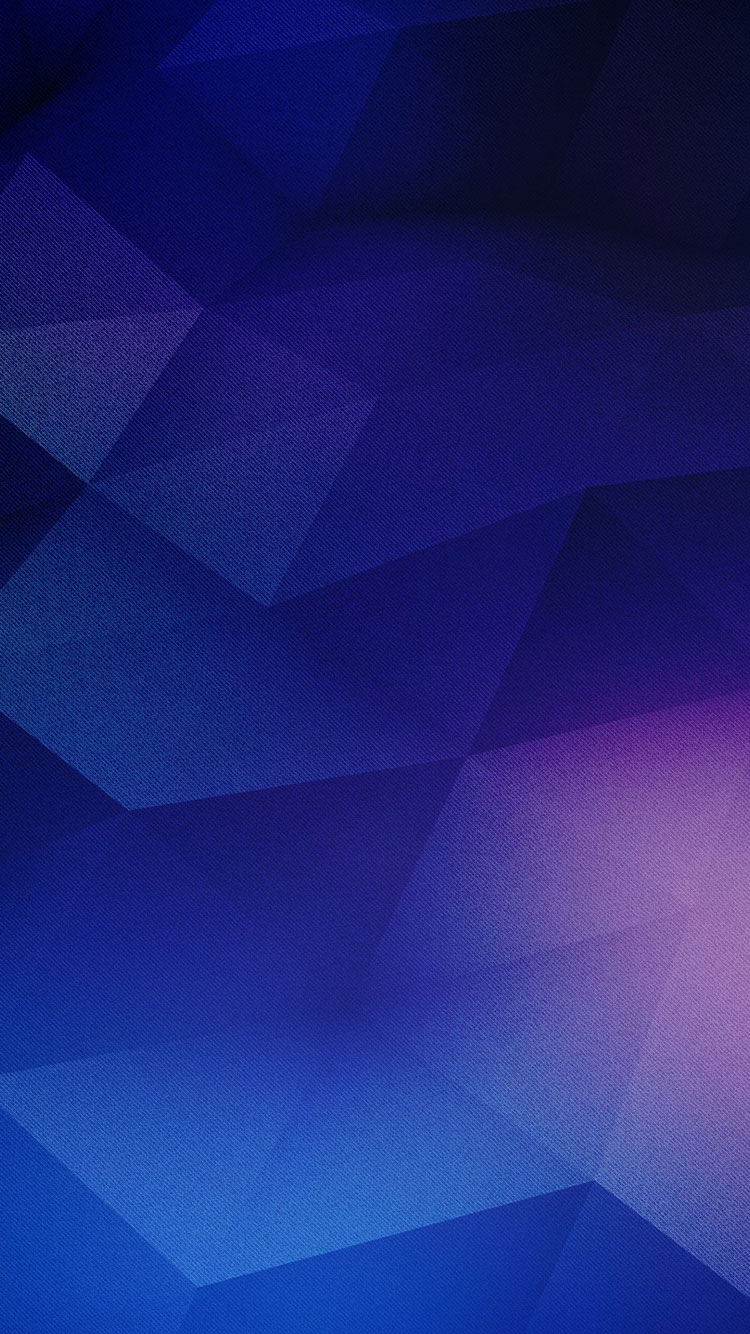 Polygon iPhone Wallpaper 23