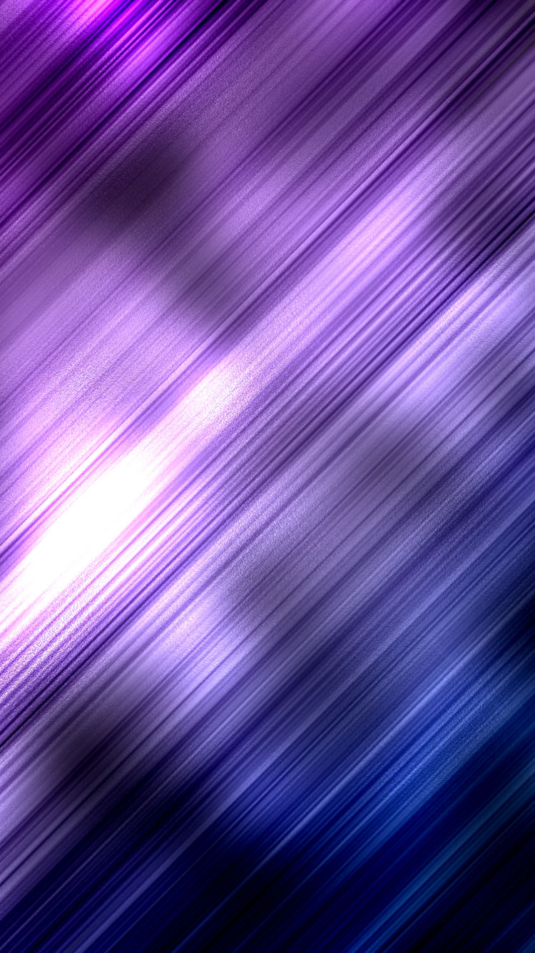 Purple IPhone Wallpaper 10