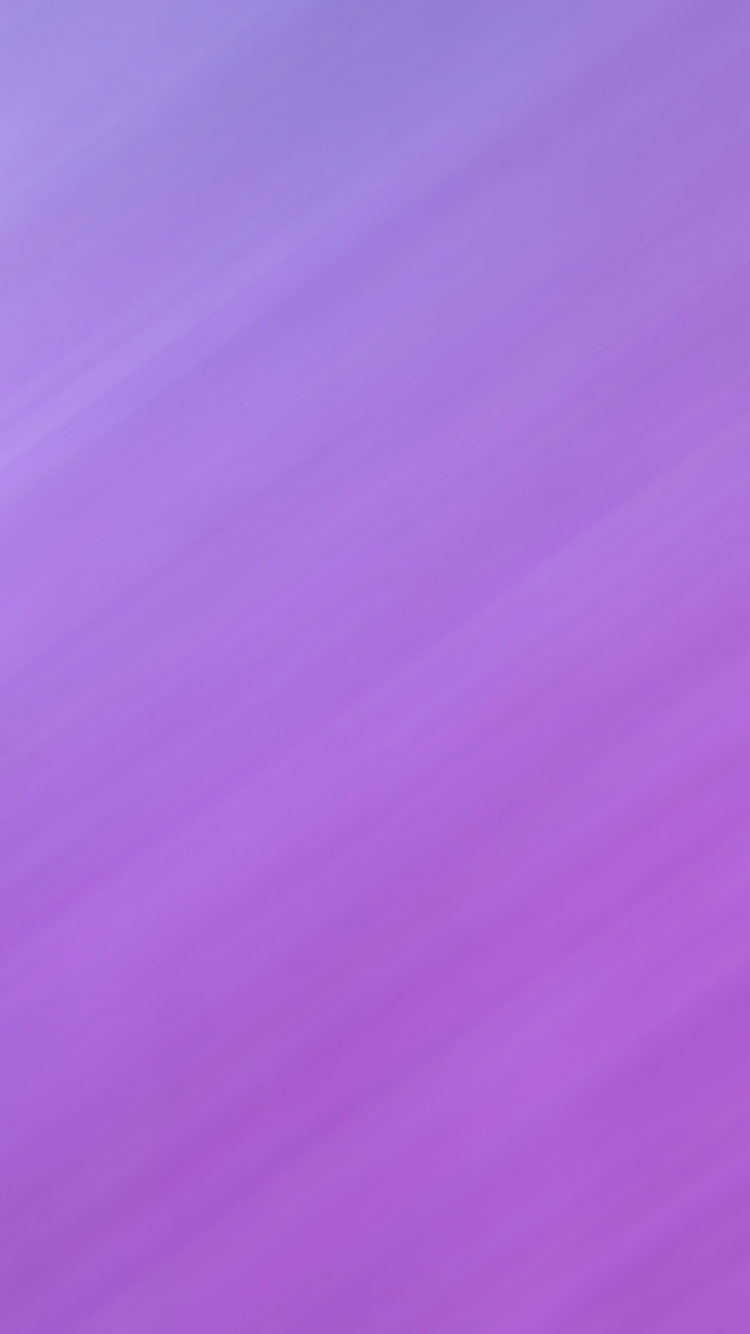 Purple iPhone Wallpaper 14