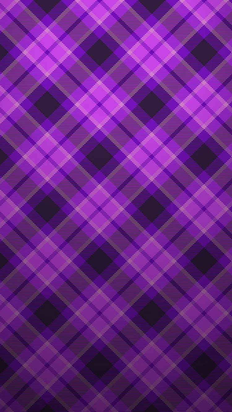 Purple iPhone Wallpaper 23