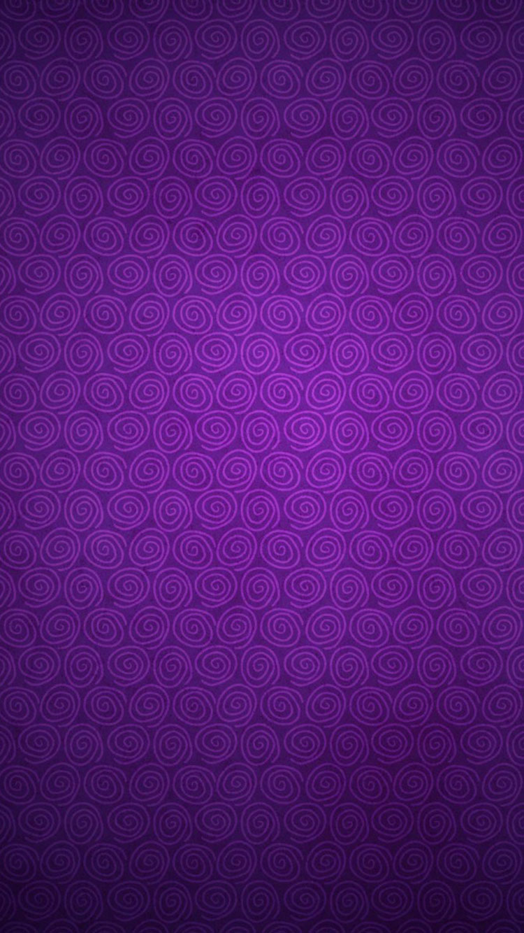 Purple iPhone Wallpaper 24