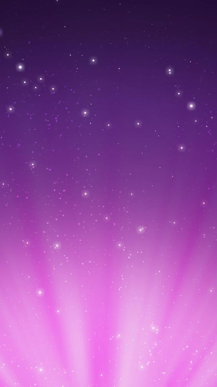 Purple iPhone Wallpaper 26