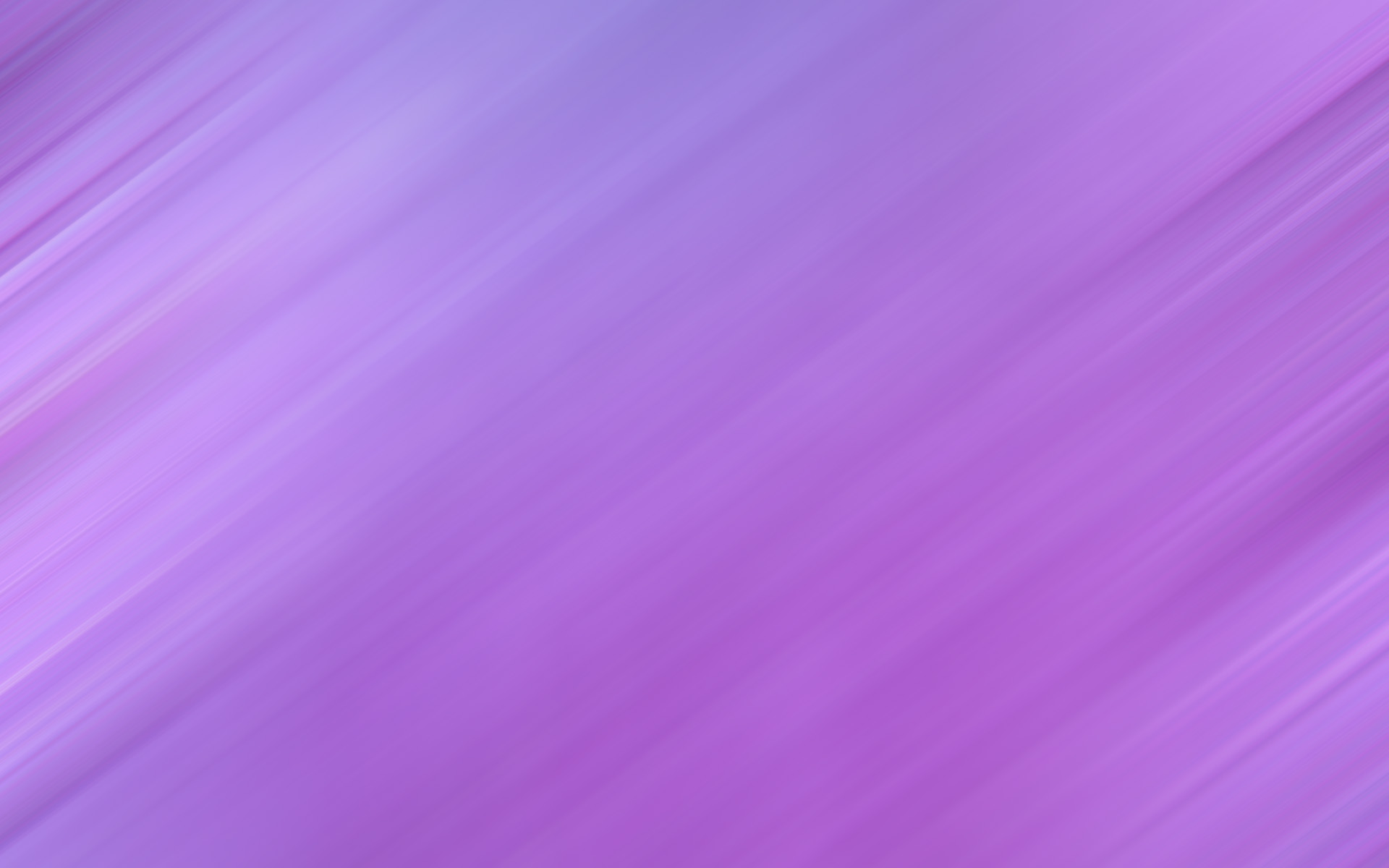 30 HD Purple Wallpapers