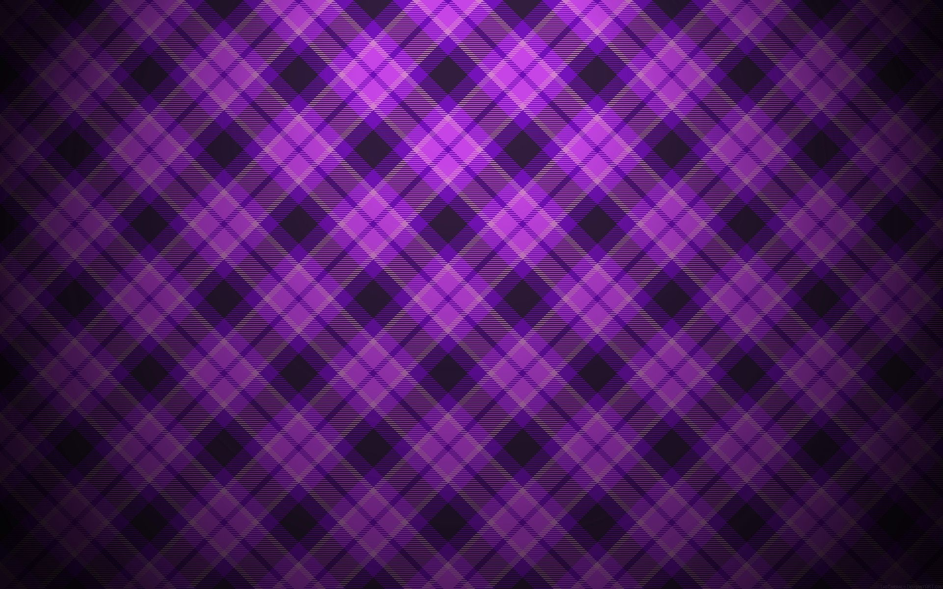 30 hd purple wallpapers for Purple wallpaper for home