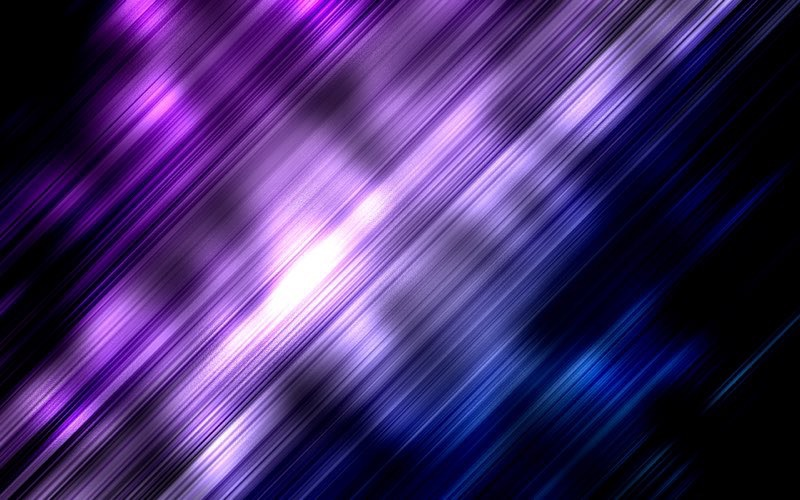 Purple Wallpaper 10