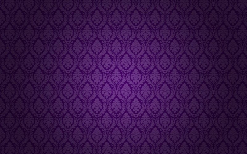 Purple Wallpaper 12