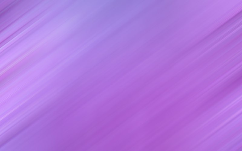 Purple Wallpaper 14