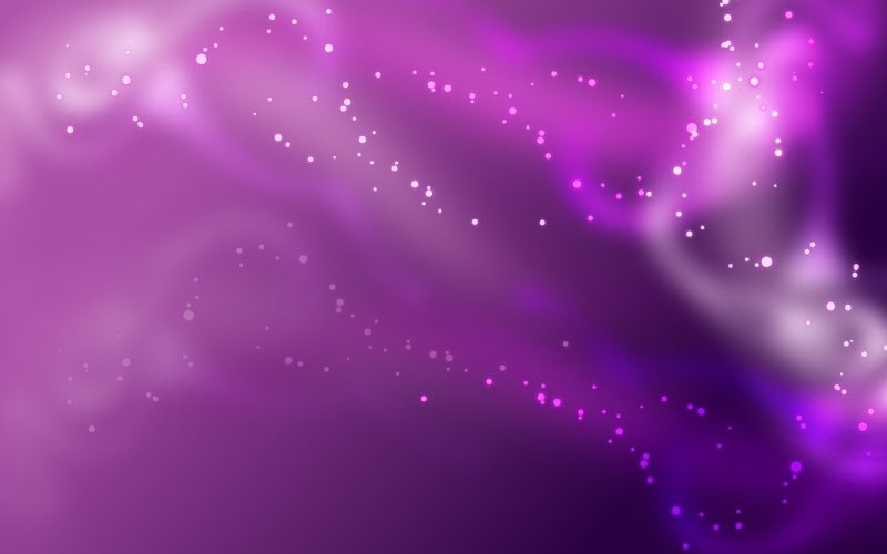 Purple Wallpaper 16