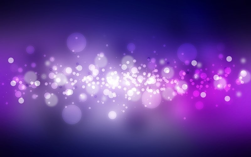 Purple Wallpaper 20