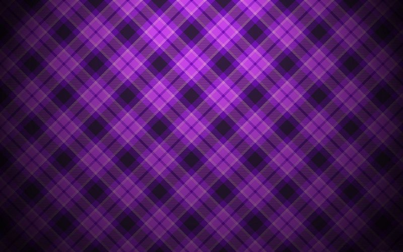 Purple Wallpaper 23