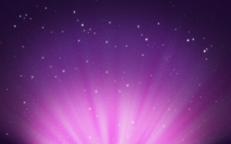 Purple Wallpaper 26