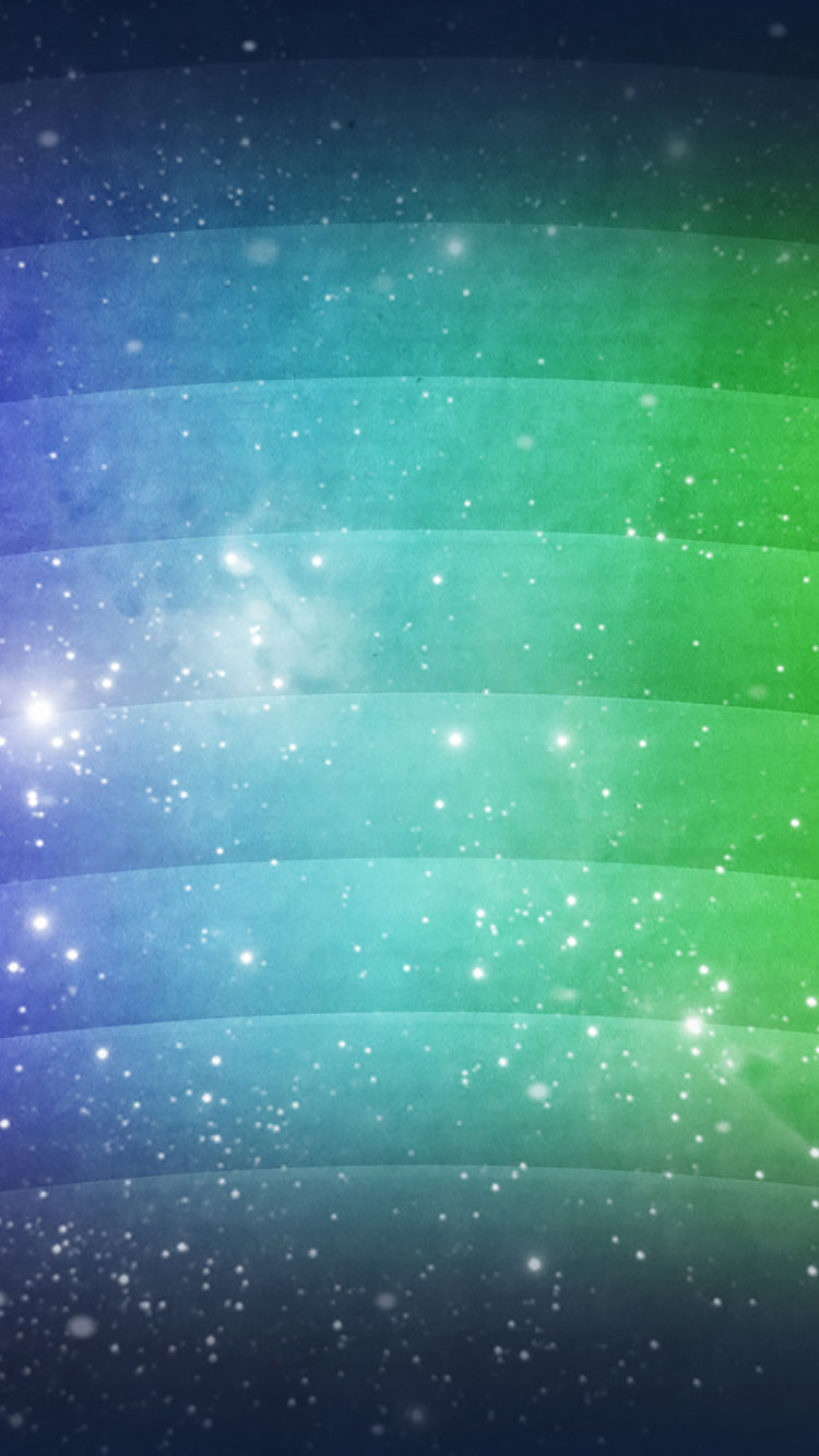 Rainbow iPhone Wallpaper 22
