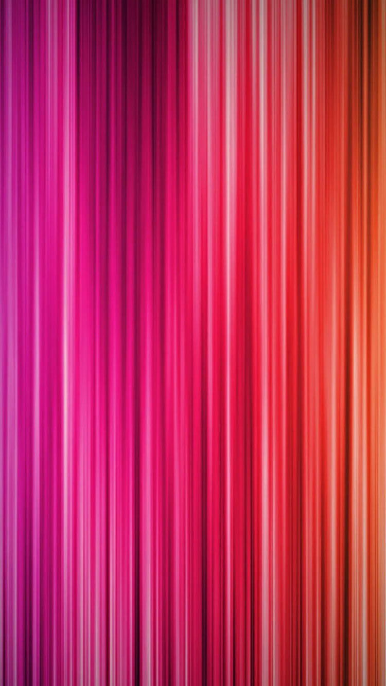 Rainbow iPhone Wallpaper 7