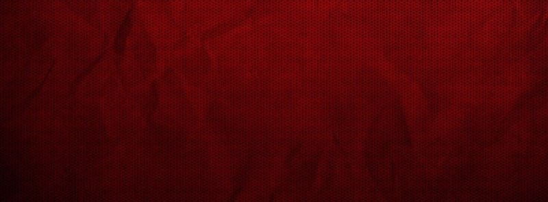 Red Facebook Cover 18