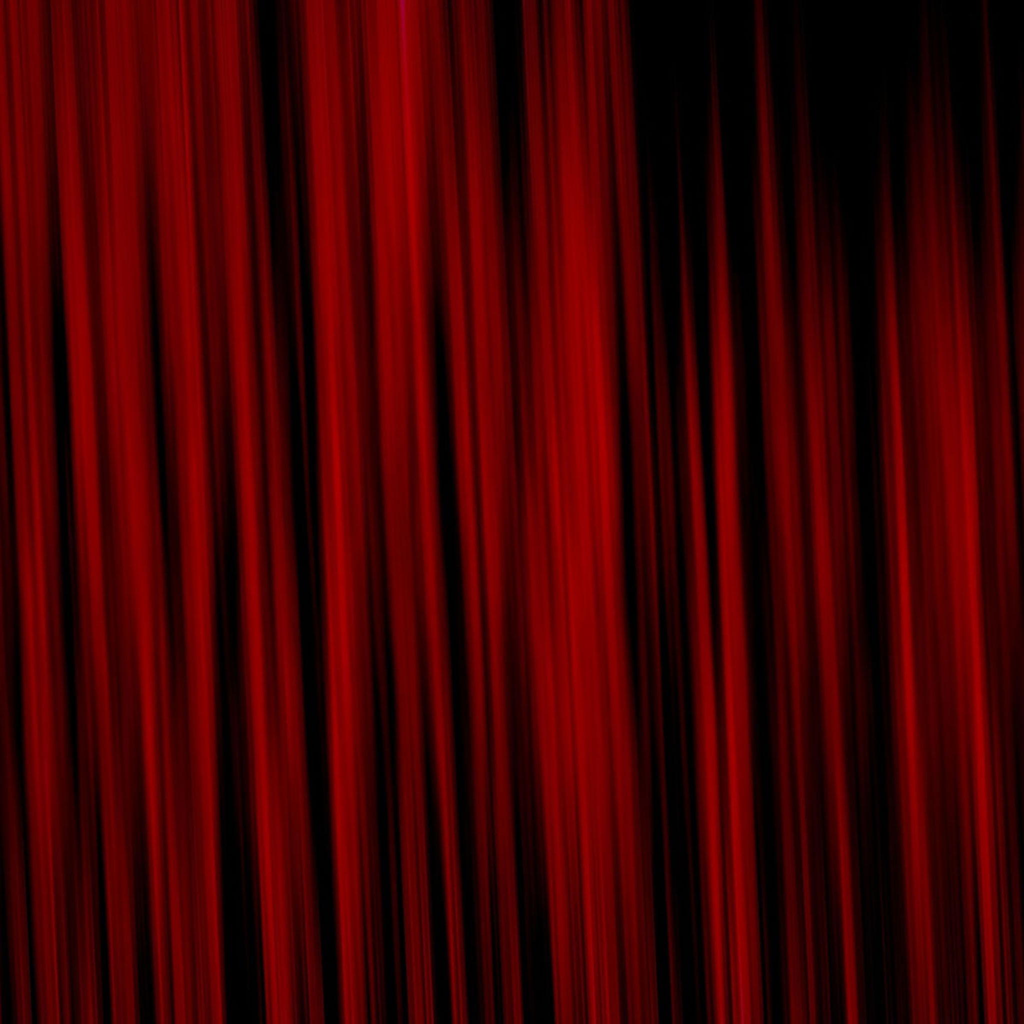 Image Result For Yellow Curtains Texture