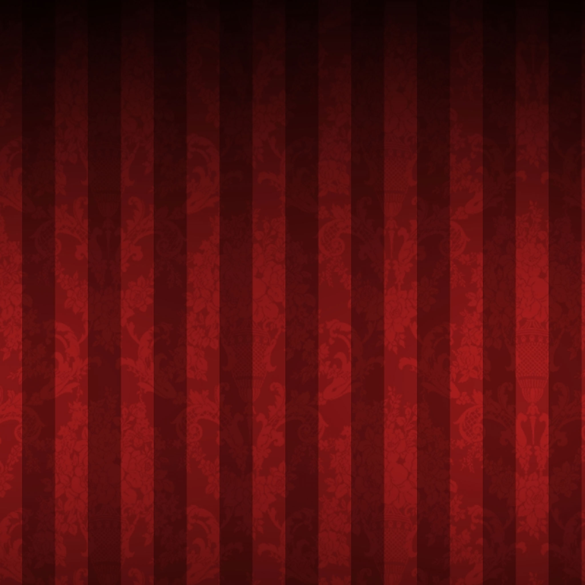 Red velvet curtain wallpaper - Red Ipad Wallpaper 4
