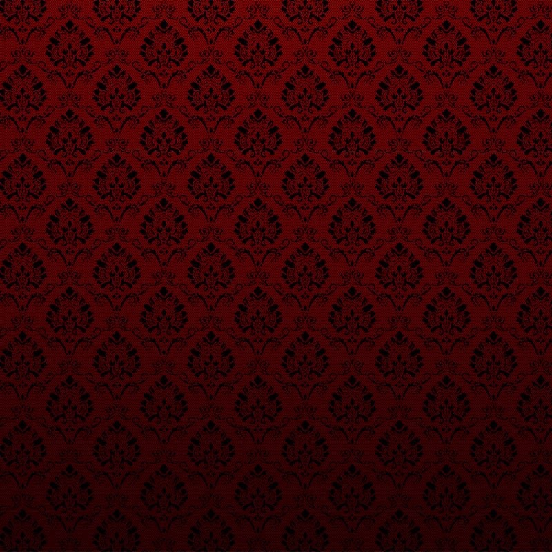 Red iPad Wallpaper 24