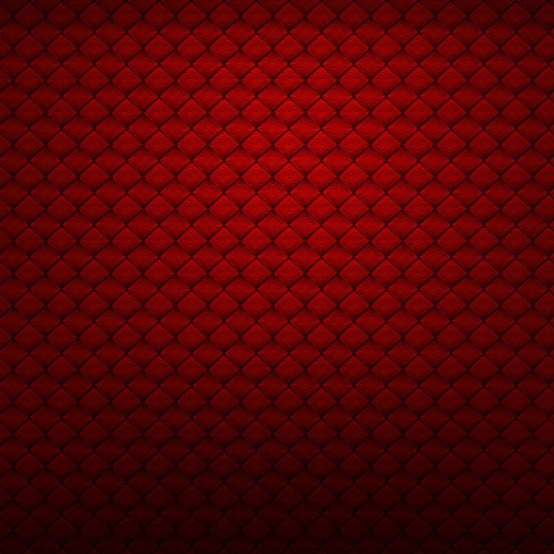 Red iPad Wallpaper 27