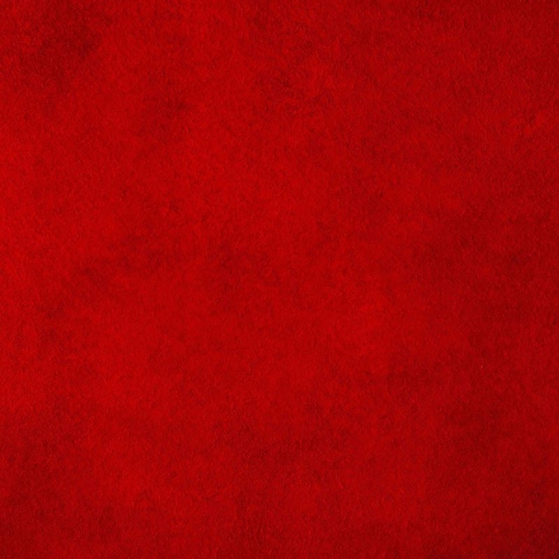 Red iPad Wallpaper 29