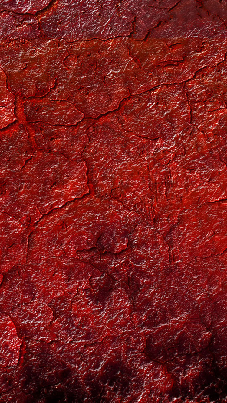 red iphone wallpaper 30 hd iphone wallpapers 12846