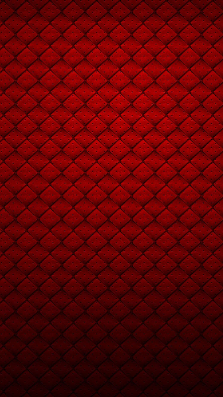 Red iPhone Wallpaper 27