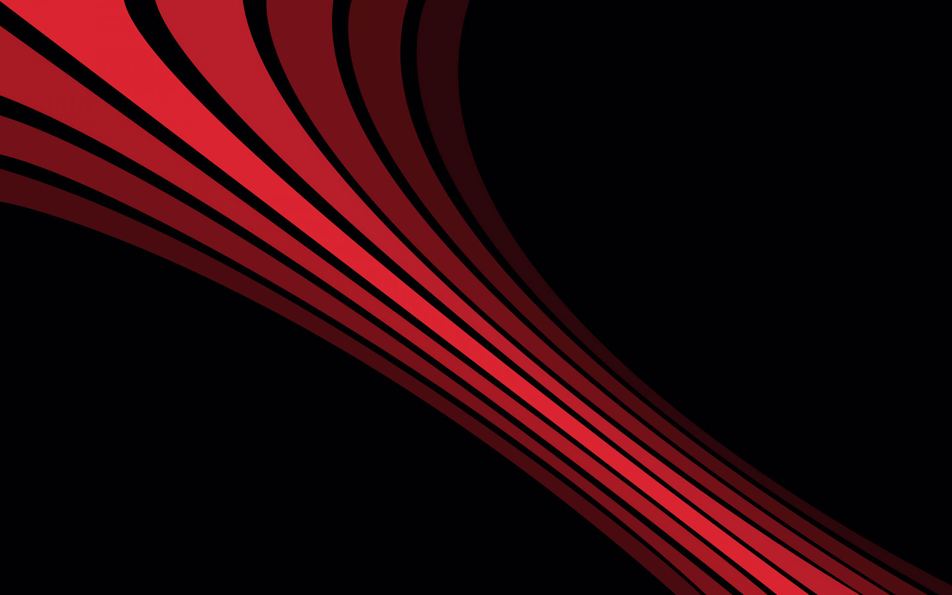Red Wallpaper 1