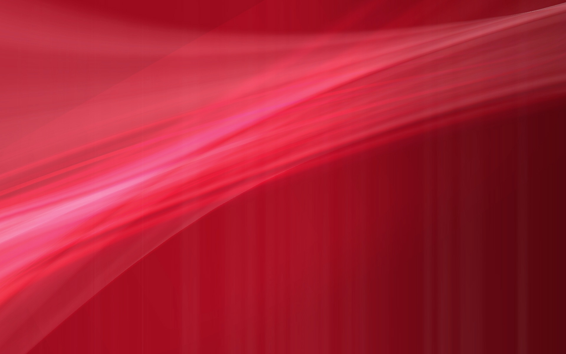 Wallpaper Hd Red