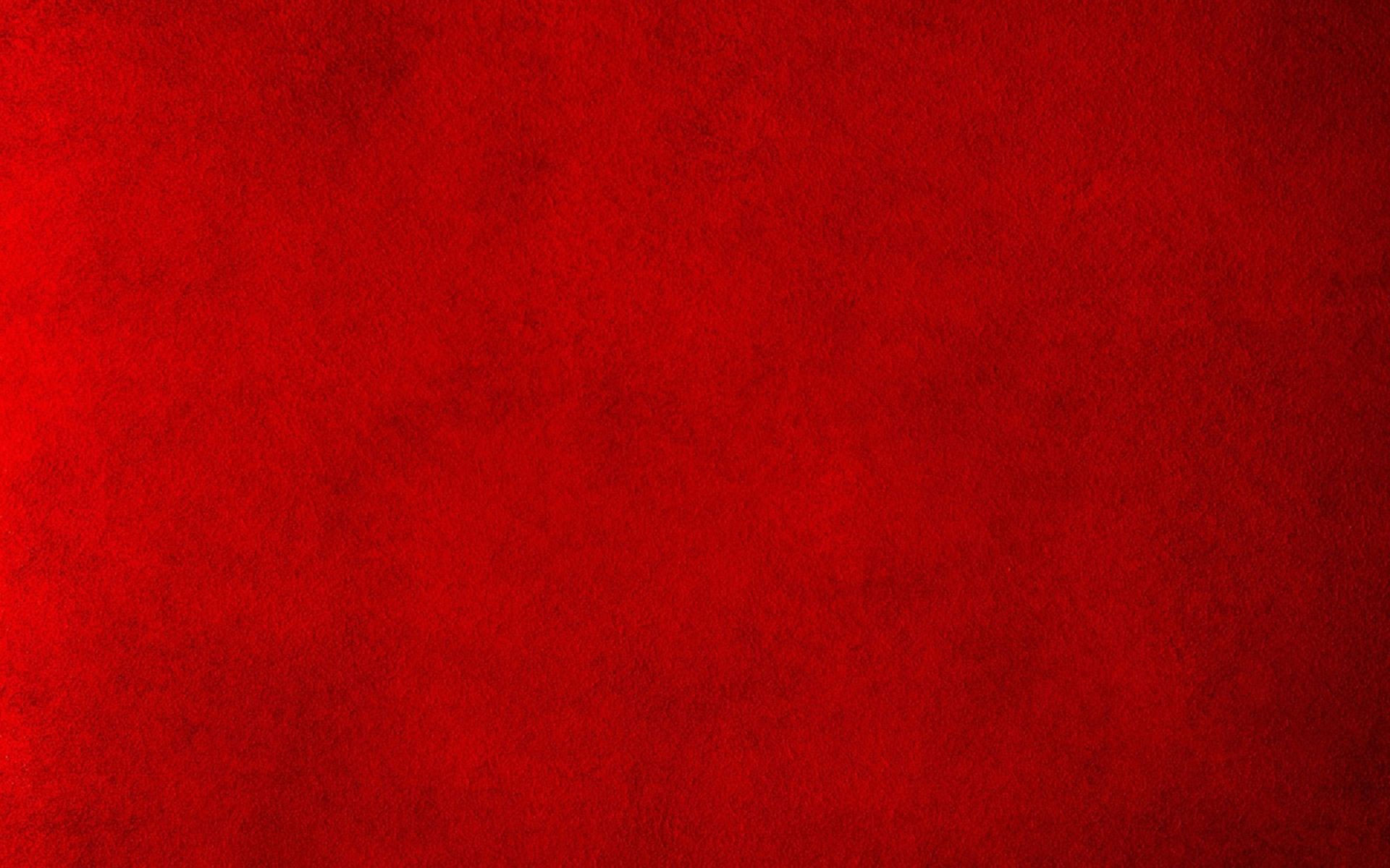 30 HD Red Wallpapers