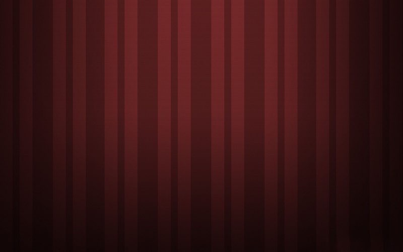 Red Wallpaper 14