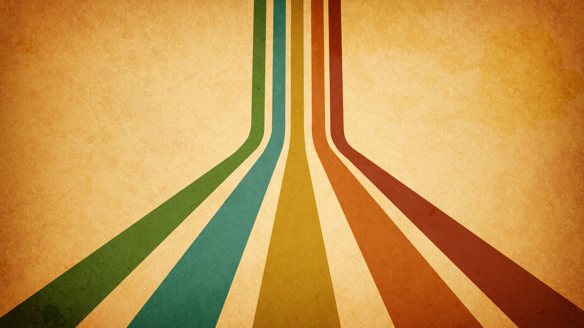 retro colorful background hd - photo #5