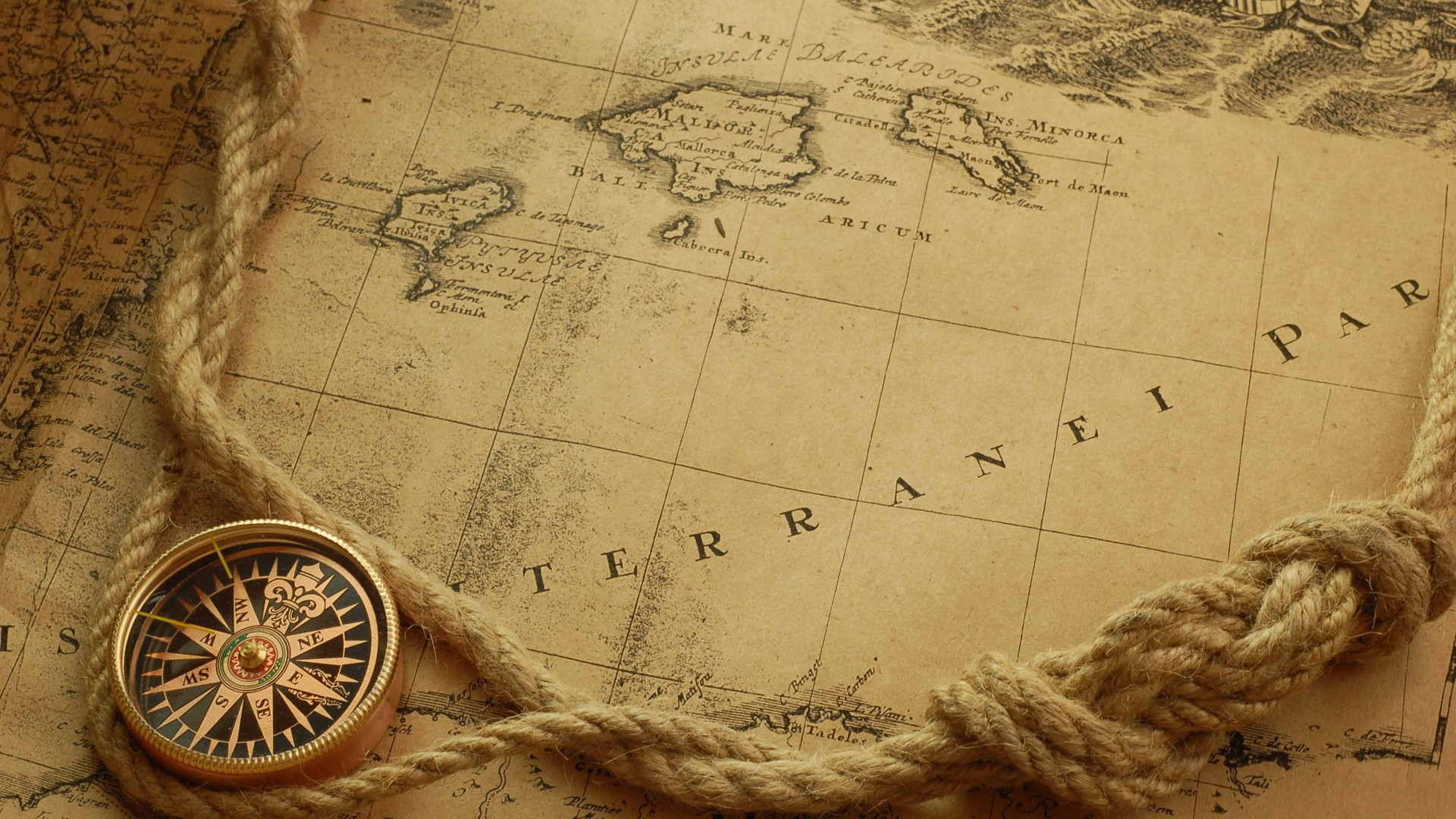 early maps hd wallpaper - photo #47