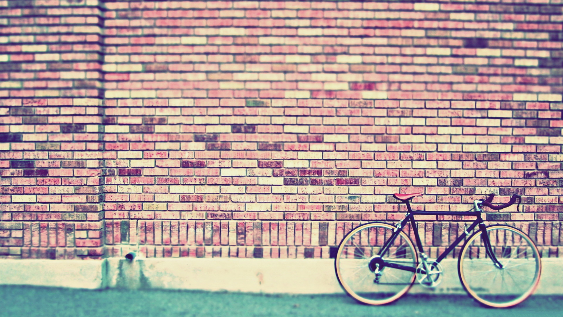 wallpaper iphone retro - photo #20