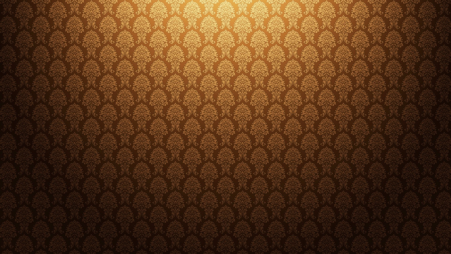 50 hd retro wallpapers for 3d brown wallpaper